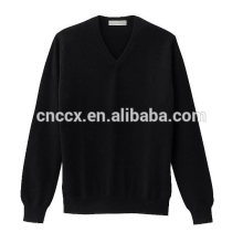 15JWA0114 men hot sale sweater