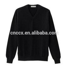 Camisola quente da venda dos homens 15JWA0114