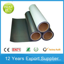 Factory direclty sell A4 Adhesive Magnet Sheet