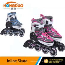 esportes skate sapatos / sapatos skate