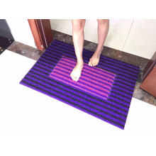 Most Popular Modern Anti-Slip Coil Door Mat