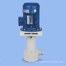 TP Max. Flow 165L/min.-280L/min. Vertical Pump