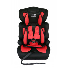 portable baby car seat with E-mark