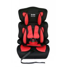 portable baby car seat with E-mark