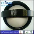 Pk Belt para todos os modelos com qualidade Ebst