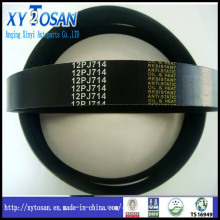 Pk Belt for All Models with Ebst Quality