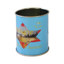 Wholesale Candle Tin Box,Candle Tins