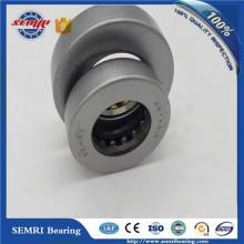 Tamaño estándar y rodamiento del embrague de la calidad (28TAG12)