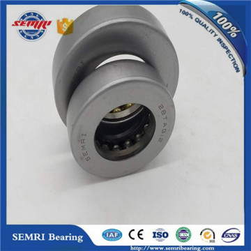 Standard Size and Quality Clutch Bearing (28TAG12)