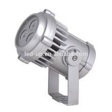 LED Lawn Lamps white Lighting 9W IP65 Waterproof LED Garden spot lights