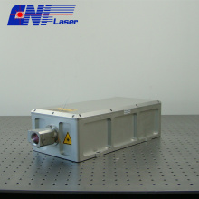 45w 532nm water cooled laser for medical treatment