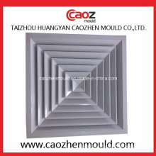 Professional Manufacture of Plastic/Top Grade Fan Cover Mould