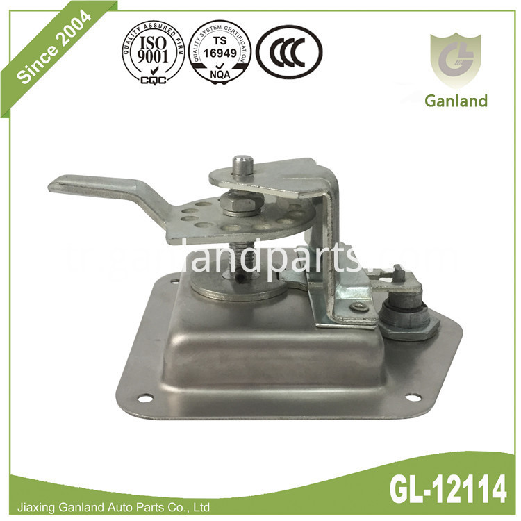 T-Handle Locking GL-12114