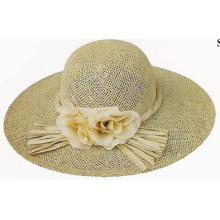 Straw Hat (SS-9012)
