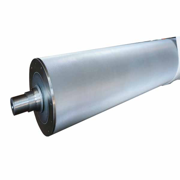 Corrugating Glue Rollers Huatao Group