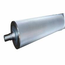 SC45 Бесшовные стальные трубы для гофрирования клеевых роликов