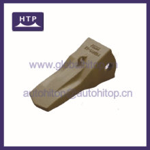 Heavy Equipment Alloy Steel Digging tooth bucket FOR KOMATSU ZZ-1A8004