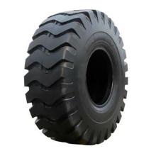 Tires for Terex Tr50 Mining Dump Truck
