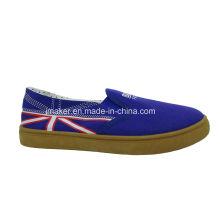 Zapatos de inyección de confort para hombres de Whoesale Price