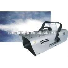 Máquina de nebulização 1500w