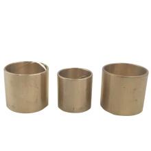 refrigerator  spare parts copeland crankshaft copper bushing 3 pcs for one sets