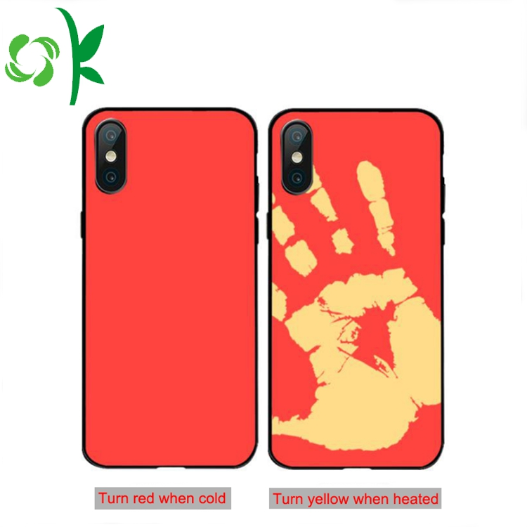 thermochromic phone case 4