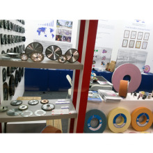 Шлифовальные диски, колесные диски Daimond, режущие диски