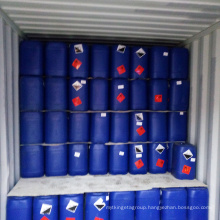 Super quality density organic chemical formic acid