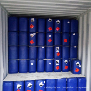 Chemical formula for leather formic acid price