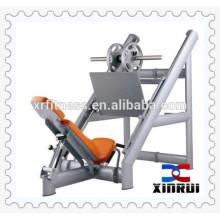 gymnase utiliser la machine équipement de remise en forme jambe presse machine prix