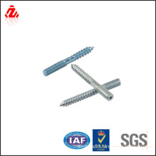 high quality carbon steel rack bolt screw