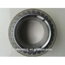 De alta calidad y carga pesada f-553575.01