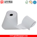 Thermal Paper Roll for POS Printer
