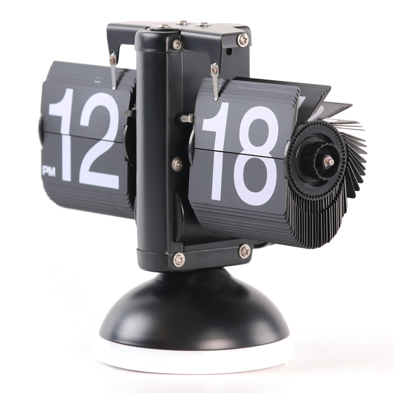 Flip Clock for Mac