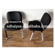 Hochschulklassenzimmer-Möbel-erwachsener Studenten-Stuhl-Schulmöbel Foshan-Lieferant