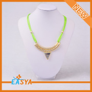 Accessories Jewelry Parts Jewelry Necklace Pendant Cheap