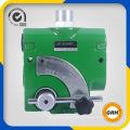 114lpm 1/2NPT Hydraulic Adjustable Flow Control Valve for Hydraulic Valve