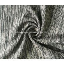 Polyester Cation Casualwear Garment Fabric (HD2203408)
