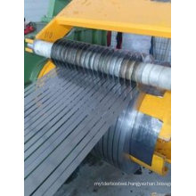 Cold Rolled Stainless Steel Coil/Strip for Making Stainless Steel Pipe