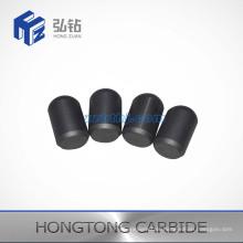Hot Sale Yk05 Tungsten Carbide Buttons