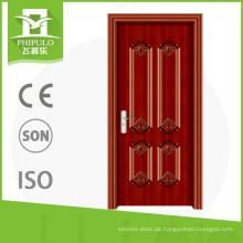 Moderne Luxusdesigns aus Stahl verstärken die Innenausstattung mit guter Qualität von Lieferanten aus China