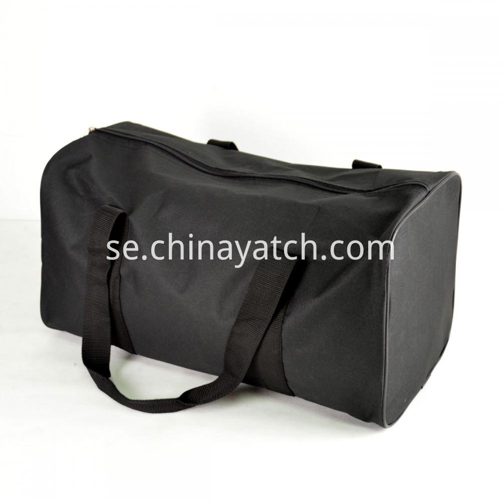 Large Capavity Sport Bag