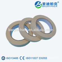 2014 competitive price autoclave chemical indicator tape