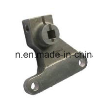 Pièces automatiques de machine à coudre d'acier inoxydable (moulage)