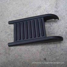 Высококачественная пластиковая пресс-форма для подставки для холодильника