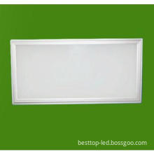 Rectangular LED Light Panel,High Quality 300x600mm