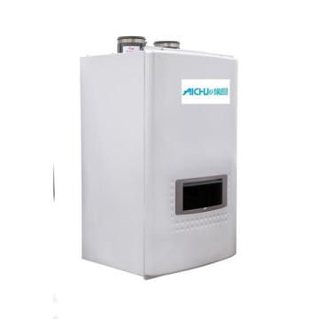 Тепловой насос Rheem Prestige для водонагревателей Мгновенное действие