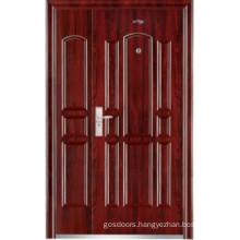 Security Door (JC-S068)