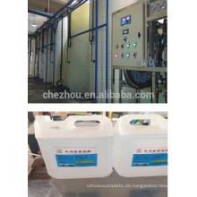 Diesel-Abgasflüssigkeit für SCR-System
