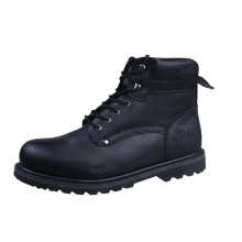 Men Work Boots, Safety Boots